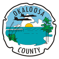 Okaloosa County Clerk of Court - Davis Bail Bonds - Pensacola, FL